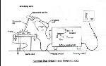 proses-kimpalan-arka-uthmfptv-2014-7-638