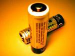 pilas-funcionan-con-energia-quimica