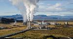 central-energía-geotérmica