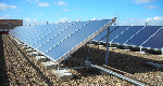 energía-solar-térmica-100