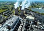 energia-nuclear-espanol