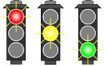 simulare-lumini-semafor_01