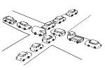 deadlock-car-300x172