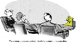 cat-running-corporation-business-cartoon-who-wants-to-be-ceo-67531435