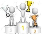 2.Ganador