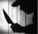 1.Asesino