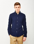 gant-indigo-oxford-shirt-dark-blue-1633514143148_808_1