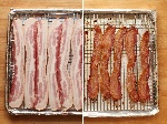 20161018-best-way-to-bake-bacon-rack