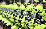 policias-de-bogota-podrian-tener-un-aumento-de-sueldo-544373