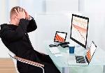 desesperado-negocios-perdida-finanza