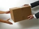 Argentina-agiliza-la-entrega-de-bienes-importados-via-courier-