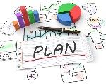Nunca-hagas-un-proyecto-sin-planeación-1