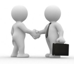 handshake-business-blobs-1E-300x261