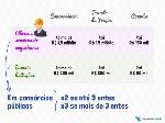 modalidades-de-Licitacao-Concorrencia-Tomada-de-Precos-Convite