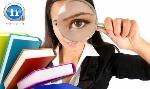 Libro-Libros-Sobre-Investigación-Educativa-copia