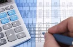 funciones contables