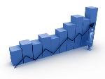 crecimiento de las organizaciones