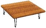 1473738459โต๊ะญี่ปุ่นTEAK60x80