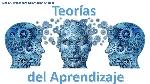 Todas-las-TEORIAS-DEL-APRENDIZAJE-4