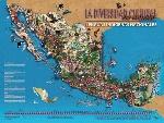 Mapa_diversidad_cultural