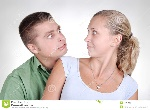 girl-guy-looking-surprisely-each-other-11034033