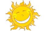 sunce-smijeh