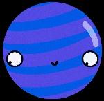 ดาวเนปจูน2