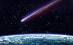 comet_2508026k