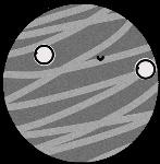 ดาวพุธ2