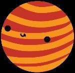 ดาวอังคาร2