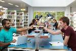 bigstock-knowledge-sharing