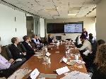 EDGE-Advisory-Board-Spring-2015-meeting