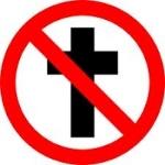 ateiz