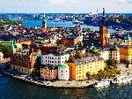 goteborg-harbor