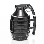 granat universal