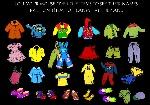 clothes7