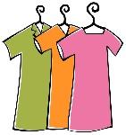 clothes-20clipart-clothes-clipart-672_715
