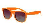 orange-wayfarer-sunglasses-truffleshufflecom-1384803
