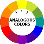 Analogous Estimation