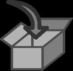 input-icon-3