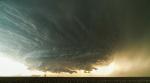tormenta-supercelda-690x386