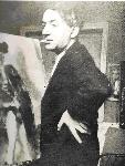 Паскин-портрет