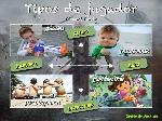 Tipos_de_jugador