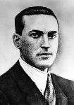 Lev_Vygotsky_1896-1934