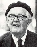 Jean_Piaget_in_Ann_Arbor_(cropped)