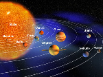 sistema-solare-okpedia