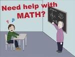 math_tutor