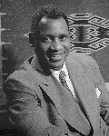 1200px-Paul_Robeson_1942_crop