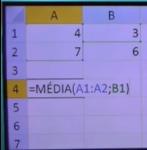 Captura de Tela 2018-04-06 às 22.31.08