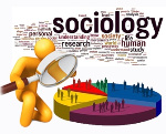 sociologi1